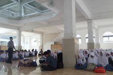 Sekolah dan Pondok Pesantren di NTB Rentan Disusupi Pemahaman Radikal