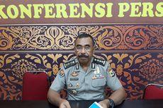 Polda Maluku Belum Tahan Tersangka Baru Pembobolan BNI Ambon