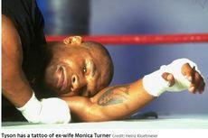 5 Kekalahan Menyakitkan di Kelas Berat, dari Mike Tyson hingga Anthony Joshua
