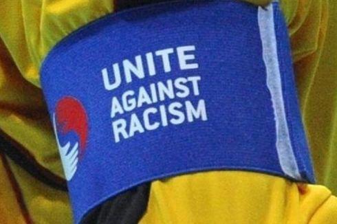 Angka Rasialisme di Sepak Bola Inggris Naik
