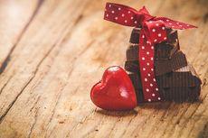 'Bahaya' yang Tersisa dari Manisnya Cokelat Hari Valentine...