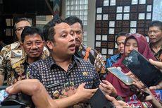 Banjir di Periuk Sulit Surut, Ini Penjelasan Wali Kota Tangerang