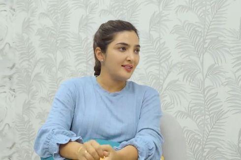 Aurel Tak Diizinkan Ikut Lebaran di Dubai, Ashanty: Hamil Muda, Enggak Boleh Macam-macam