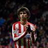 Link Live Streaming Atletico Vs Valladolid, Tuan Rumah Incar Slot Liga Champions