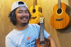 Dodit Mulyanto, soal Karier dan Pilihan Hidup