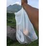 Ramai soal Sampah di Ranu Manduro, Mengapa Orang Indonesia Suka Nyampah Sembarangan?