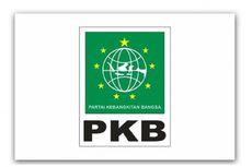 Ketua DPP: PKB Incar 6 Pos Kementerian atas Usulan Kiai
