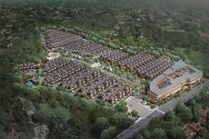 PT Waskita Karya Realty Hadirkan Kawasan Hunian Mewah di Bali, Harga Mulai Rp 1,9 Miliar