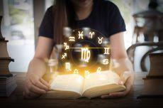 Melihat Karier yang Cocok untukmu Berdasarkan Zodiak