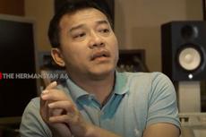 Keluarga Positif Covid-19, Anang Hermansyah: Jangan Anggap Enteng