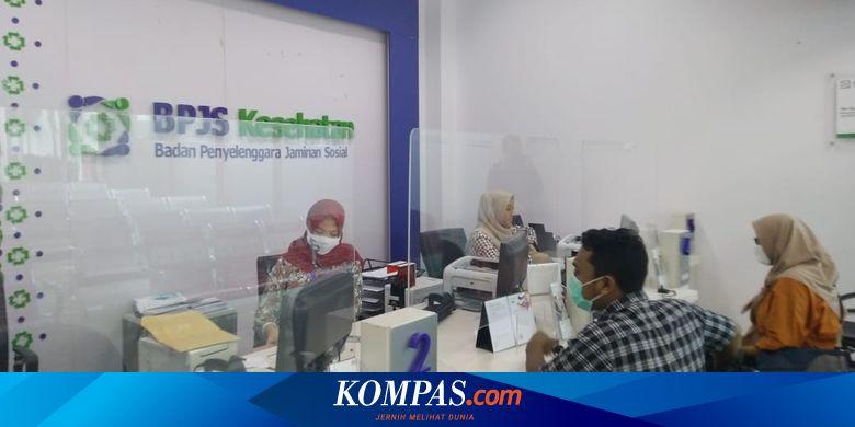 [POPULER MONEY] Kenaikan Iuran BPJS Kesehatan   Profil Anggota DPR yang Usir Dirut Inalum