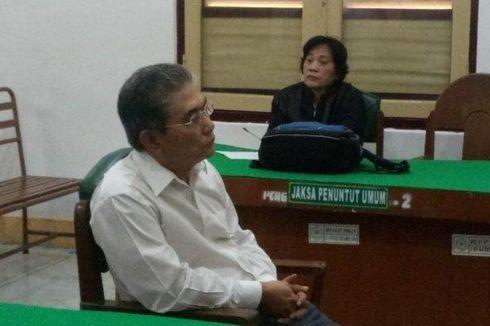 [POPULER NUSANTARA] Nasabah Divonis Bersalah gara-gara Pegawai Bank Salah Transfer| Balita 2 Tahun Ditemukan Memeluk Jenazah Ibunya