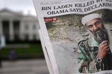 Osama bin Laden Hobi Membaca Buku Teori Konspirasi hingga Ekonomi Perancis