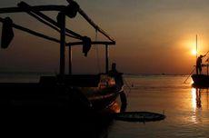 Mengapa Nelayan Tradisional Menjunjung Tinggi Rasa Persatuan dan Kesatuan?