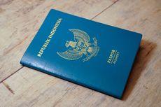 Cara Dapatkan Informasi Paspor Melalui WhatsApp