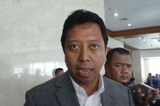 Pekan Depan, PPP Tentukan Dukungan Pilkada DKI Putaran Kedua