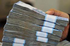 Polisi: Ketua Arisan Lebaran di Bekasi Sebut Uang Rp 950 Juta Hilang Saat Akan Dibagikan