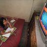 Anak Belajar dari Rumah, Menteri PPPA Nilai Perlu Silabus Pembagian Peran Guru dan Orangtua