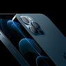 Harga dan Spesifikasi iPhone 12 Pro dan 12 Pro Max, Bisa Dibeli di Indonesia 11 Desember