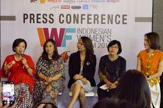 Mendorong Peran Perempuan dalam Sikap Inklusif