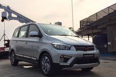 Menaksir Harga MPV China Pesaing Avanza Cs