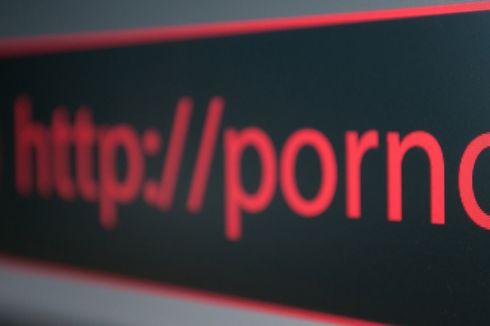 Buka Situs Porno, Warga Inggris Wajib Tunjukkan KTP