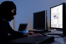 Belanda Klaim Berhasil Gagalkan Serangan Siber Rusia