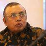 Mantan Kepala Litbang Kompas dan Akademisi Daniel Dhakidae Tutup Usia