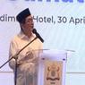 Rayakan HUT ke-53, Kadin Fokus pada Pemulihan Kesehatan dan Perekonomian Nasional
