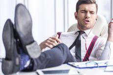 LinkedIn: Work Life Balance Kunci Kepuasan Bekerja
