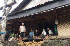 3 Spot Instagramable di Baduy Luar Banten