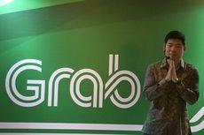 Grab Klaim Telah Kontribusi Rp 48,9 Triliun ke Perekonomian Indonesia
