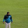 Kata Carlos Oliveira Usai Arema FC Latih Tanding Lawan Madura United