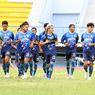 Persib Bandung Beraksi Hari Ini, Potensi Besar Tembus Perempat Final