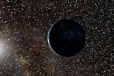 Peneliti Sebut Alien di 1000 Bintang Terdekat Bisa Awasi Bumi