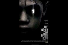 Sinopsis The Other Side of the Door, Terbukanya Gerbang Kematian, Segera di Disney+ Hotstar