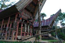 Bahasa Daerah di Sulawesi Selatan
