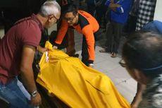 Warga Swedia Ditemukan Tewas di Penginapan di Kuta Bali