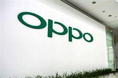 Oppo Pastikan Akan Bikin Chip untuk Smartphone