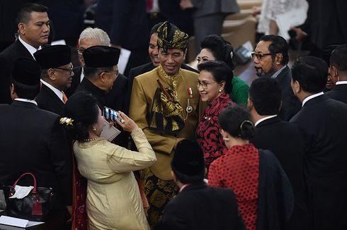 [POPULER MONEY] Harga Emas Melorot | Kado Jokowi untuk PNS