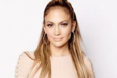 Ketika J.Lo Bicara Soal Rencana Pernikahan yang Terimbas Pandemi