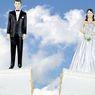 Perlu Tahu, 5 Nasihat Pernikahan dari Mereka yang Pernah Bercerai