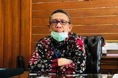 Pilkada di Tengah Pandemi, Gubernur Kalbar Tak Yakin Paslon Patuh Protokol Kesehatan