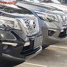 [POPULER OTOMOTIF] Nissan Terra Diskon Rp 110 Juta | Harga Nmax, PCX Setelah Lebaran