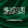 Mantan Komentator WWE Sebut Arab Saudi Pernah Menculik Para Pegulat