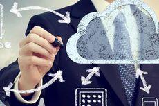 Indonesia Disebut Pasar Potensial Layanan Cloud, Ini Tantangan yang Dihadapi