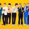 Bisa Dipesan Mulai Hari Ini, Kolaborasi McDonalds dan BTS Trending di Twitter