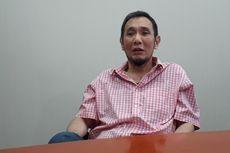 Kisah Pengusaha Jusuf Hamka Terbelit Bank Syariah, Begini Respon MUI dan OJK
