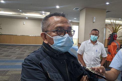 Komentari Sandiaga yang Jadi Menparekraf, Gerindra DKI: Itu Memang Bidang Dia