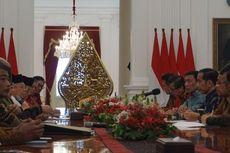 Isi Perpres Gaji Megawati di BPIP yang Melebihi Presiden dan Penjelasan Menkeu